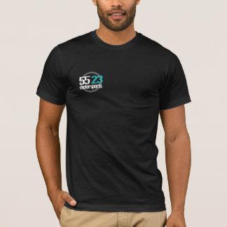 Savanna RX-7 FB T-Shirt