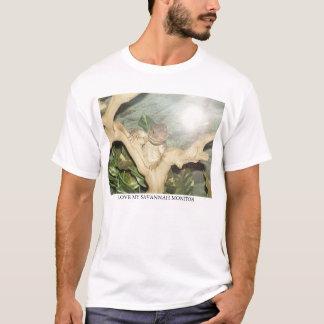 Savannah Monitor T-Shirt