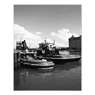 Savannah Photo Art
