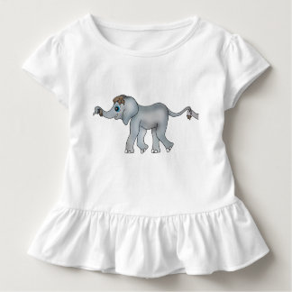 Savannah Sunset by The Happy Juul Company Toddler T-shirt