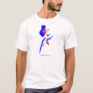 Savate Tee Shirt