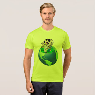 save cow T-Shirt