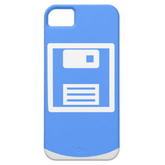 Save Floppy Disk Case For The iPhone 5