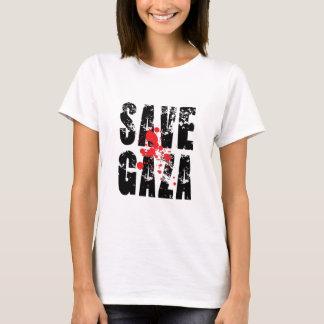 SAVE GAZA T T-Shirt
