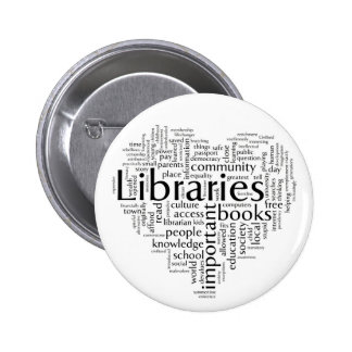 Save libraries 4 2 inch round button