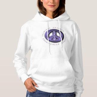 SAVE Logo Hoodie