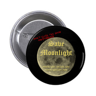 Save Moonlight 1 2 Inch Round Button