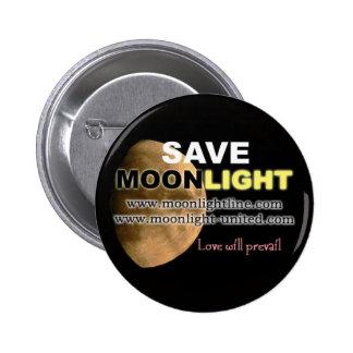 Save Moonlight Button