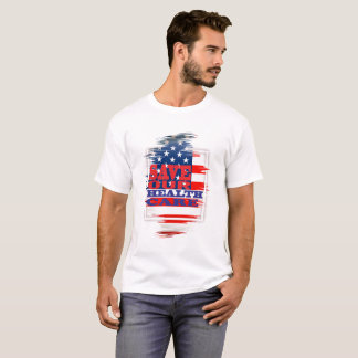 Save Our HealthCare T-Shirt
