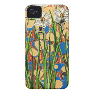 SAVE OUR LITTLE HELPERS! iPhone 4 Case-Mate CASE