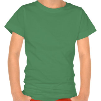 Save Our Planet Earth Tees