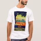 Save Palestine T-Shirt