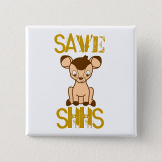 SAVE SHHS Button