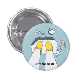 'Save the bears!' button