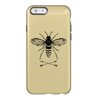 Save the bees incipio feather® shine iPhone 6 case