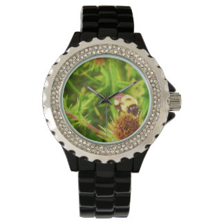Save The Bees Watch