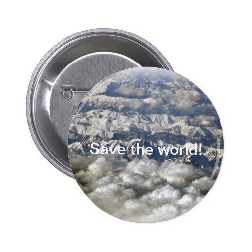 Save the world! buttons