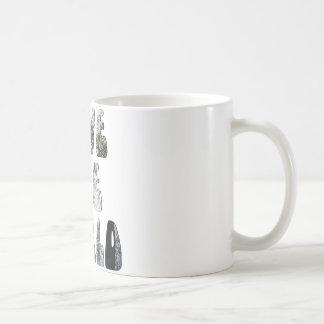 save the world coffee mugs