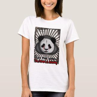 Save the World T-Shirt