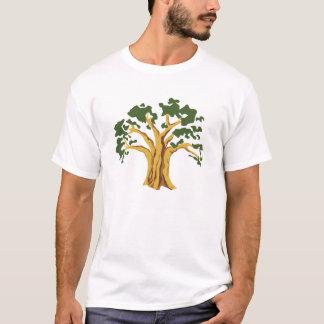 Save Trees Shirt