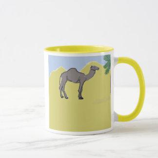 Save Wildlife Mug