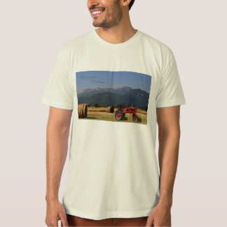 saving lives T-Shirt