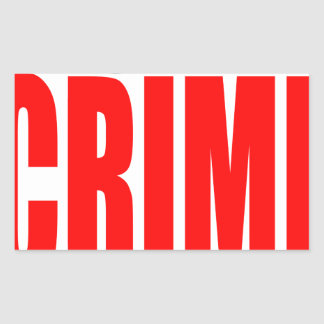 SAVINGCHILDISACRIME harambe killed killing childre Sticker