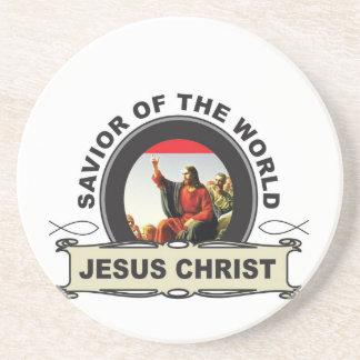 savior of the world jc coaster