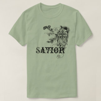 Savior t T-Shirt