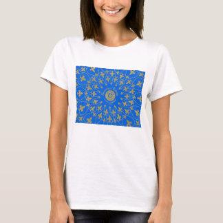 Savon de la Reine Soap Label T-Shirt
