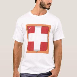 Savoy T-Shirt