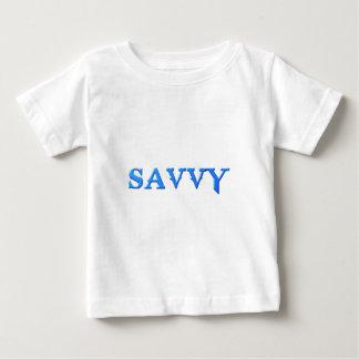 savvy baby T-Shirt