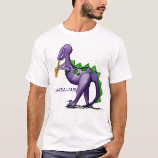 SAXASAURUS T-Shirt