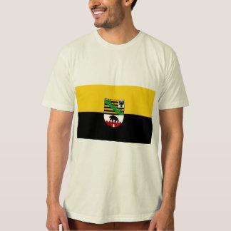 Saxony Anhalt , Germany T-Shirt