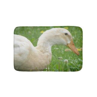 Saxony Duck Bath Mat