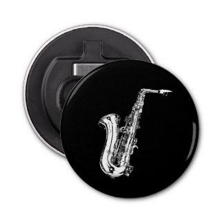 Saxophone Bottle Opener