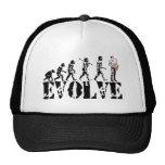 Saxophone Sax Evolution Musical Art