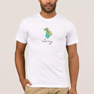 Saxy T-Shirt