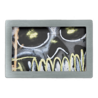 Say Cheese Belt Buckles