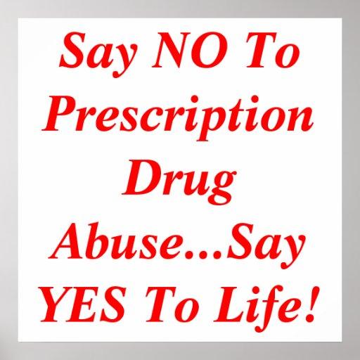 college essays  college application essays   prescription drug    problem and solution  drug abuse essay   writefix com