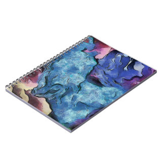 Say Note Books