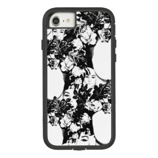 sayat new Case-Mate tough extreme iPhone 8/7 case