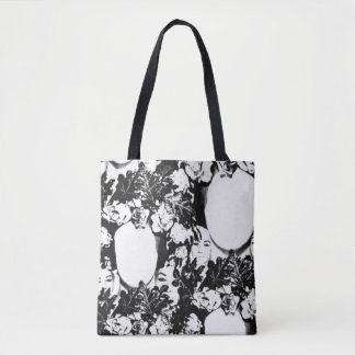 sayat new tote bag