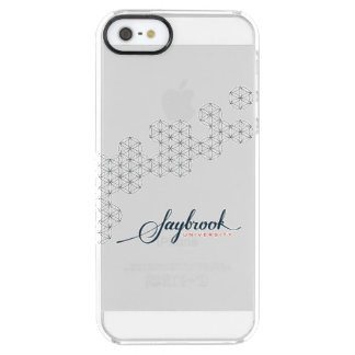 Saybrook Clearly™ Deflector iPhone 5/5s Case