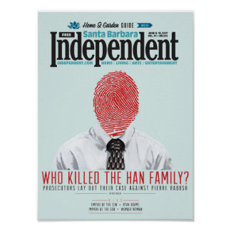 SB Indy Poster Issue 595 6.8.17