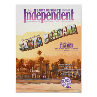 SB Indy Poster Issue 597 6.22.17