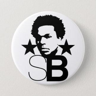 SB Logo Button