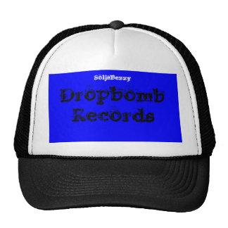 SBezzy Island Hat