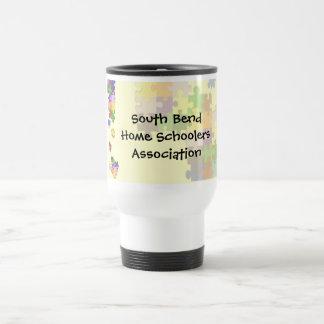 SBHSA travel mug