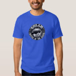 SBOB 2016 T-Shirt! Tees
